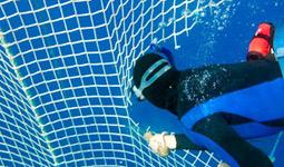 News/06/SeaShepherdTonno_1nhp.jpg