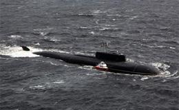 News/06/Voronezh_rescue_p.jpg