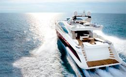 News/07/Azimut-Yacht-p.jpg