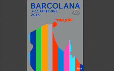 News/07/Barcolana2015.jpg