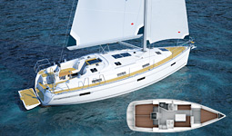 News/07/Bavaria36Cruiser_1nhp.jpg
