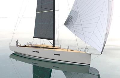 News/07/Code-2_balck_pepper_yachts.jpg