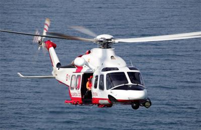 News/07/Elicotteri-capitanerie.jpg