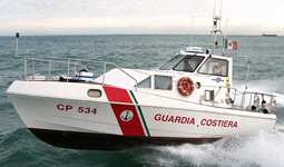 News/07/GuardiaCostiera2010_1nhp.jpg