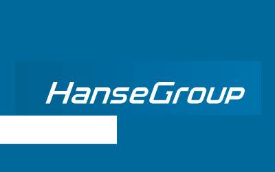 News/07/Hanse.jpg