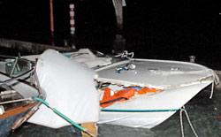 News/07/IncidenteBardolino2011_1nhp2.jpg