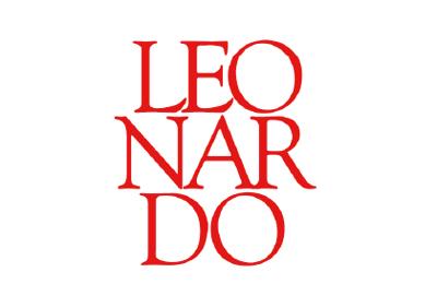 News/07/LeonardoPremio.jpg