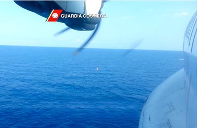News/07/MOmento_avvistamento_ATR42.jpg