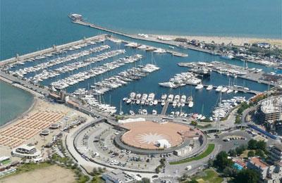 News/07/Marina-Rimini_SVN.jpg