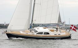 News/07/Nordship430New_1nhp.jpg