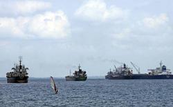 News/07/PirateriaNigeria2011_1nhp.jpg
