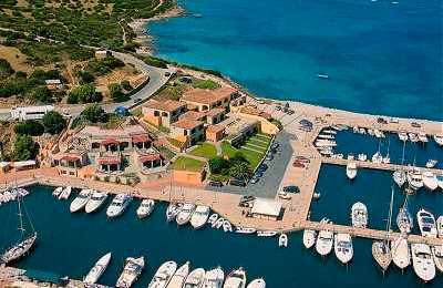 News/07/Portisco-Marina-Grande.jpg