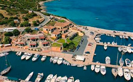 News/07/Portisco-Marina-p.jpg