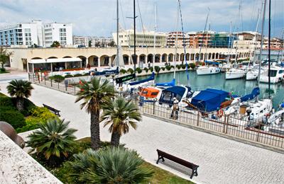 News/07/Porto-turistico-di-roma.jpg