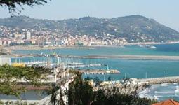 News/07/PortoMaurizio_1nhp.jpg