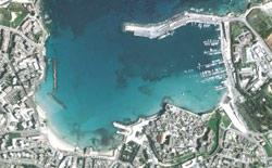 News/07/PortoOtranto2011_1nhp2.jpg
