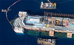 News/07/Ultimo-giorno-al-Giglio-per-la-Concordia.jpg