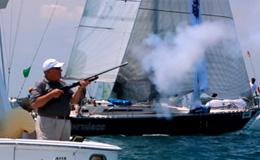 News/07/gun-for-a-regatta-p.jpg
