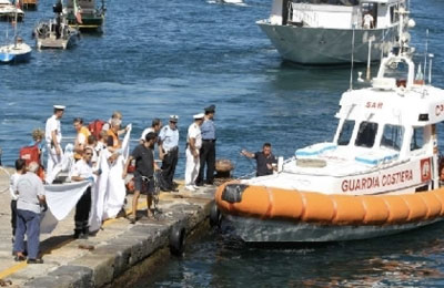 News/08/incidente-salerno.jpg