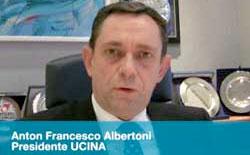 News/09/Albertoni2.jpg