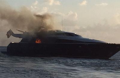 News/09/DeLaurentis-fuoco.jpg