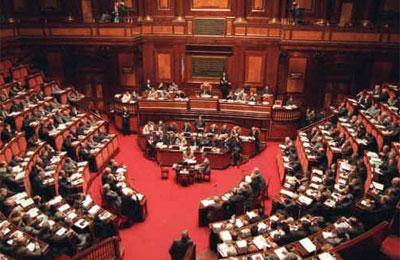 News/09/Governo_SVN2.jpg
