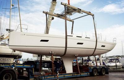 News/09/Italia-Yachtsa.jpg
