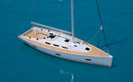 News/09/Italia_Yachts_12_98_p.jpg