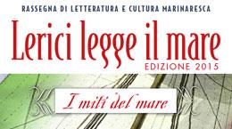 News/09/LeggeMare.jpg