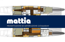 News/09/Mattia_SVN.jpg