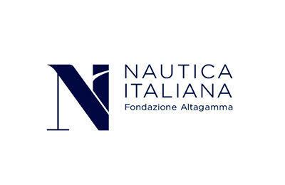 News/09/NauticaItaliana.jpg