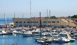 News/09/PortoOtranto_nhp.jpg