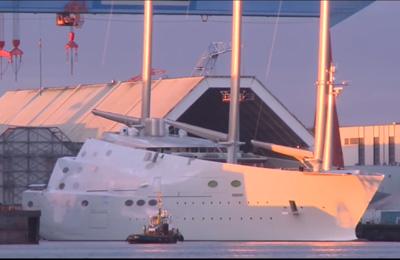 News/09/Yacht_ve-a_piu_grande_del_mondo.jpg