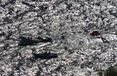 News/09/yacht-affonda-a-Rio-Maggiore.jpg
