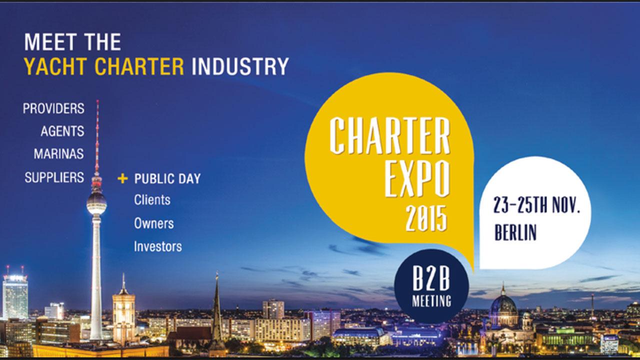 News/10/CharterExpo2015.jpg