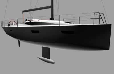 News/10/Cobr_Yacht_38.jpg