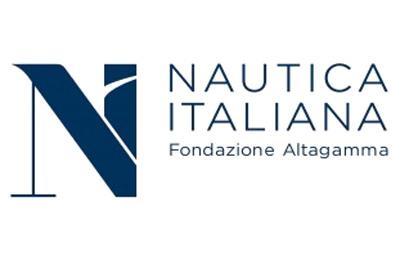 News/10/Nautica-Italiana.jpg