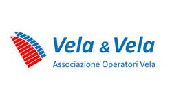 News/10/Vela&Vela.jpg