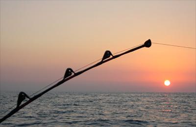 News/10/pesca.jpg