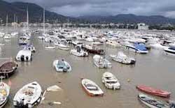 News/11/Alluvione.jpg