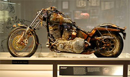 News/11/HarleyDavison_SVN.jpg
