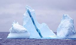 News/11/Iceberg_13nhp.jpg