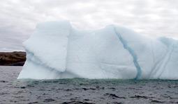 News/11/Iceberg_7nhp.jpg
