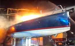 News/11/Incendio-Ancora-Marina_p.jpg