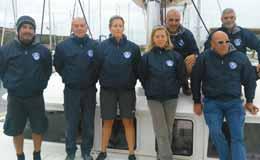 News/11/Istruttori_corso_skipper_p.jpg