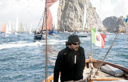 News/11/Maruccia_SVN.jpg