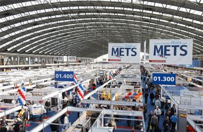 News/11/Mets.jpg