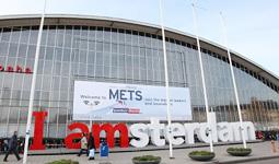 News/11/Mets2010_3nhp.jpg