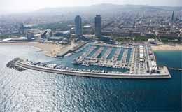 News/11/Porto-Olimpico-di-Barcellona_p.jpg
