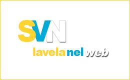 News/11/SVN.jpg